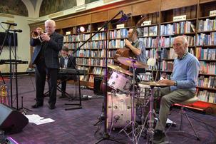 Bruce-Adams-Quartet-Eclipse-Trumpets.png
