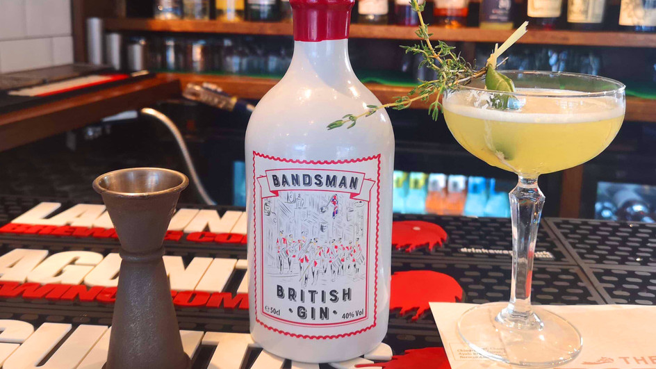 bandsman_gin_step_in_thyme_cocktail.jpg