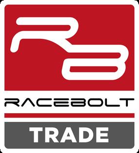 RB_logo_TRADE.png