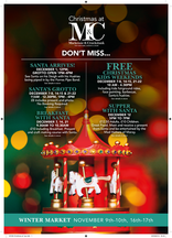 35189 PRINT READY Christmas a4 1pp.png