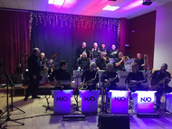 Nottingham Jazz Orchestra.jpg