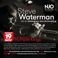 NJO_Steve_Waterman.png