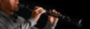 clarinet SW crop.png