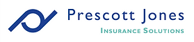 Prescott-Jones---Insurance-solutions.png