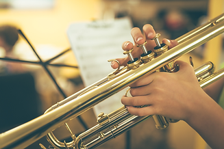 trumpet_lesson_01.png