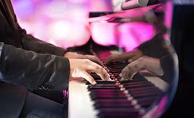 jazz_trio.jpg