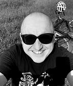 Derek_Lawton_designer_rocket_creative.png