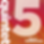 SW quintet icon.png