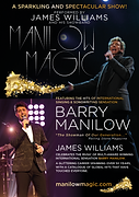 Manilow_Magic_cover.png