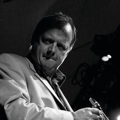 Alan Barnes 2008.jpg