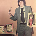Magic 1977