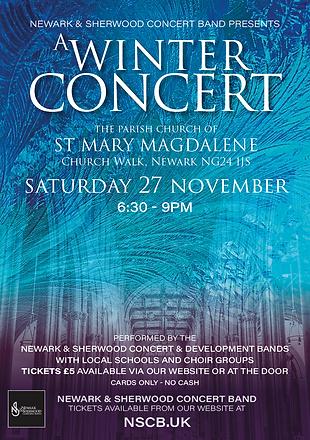NSCB_Winter Concert 2021.png