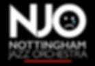 NJO_covid_logo.png