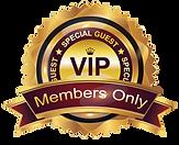 VIP-member.png
