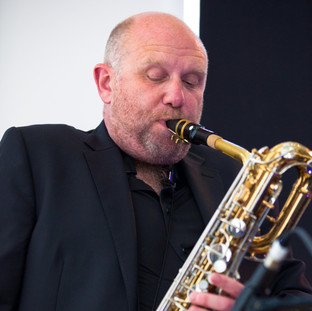Robert Fowler