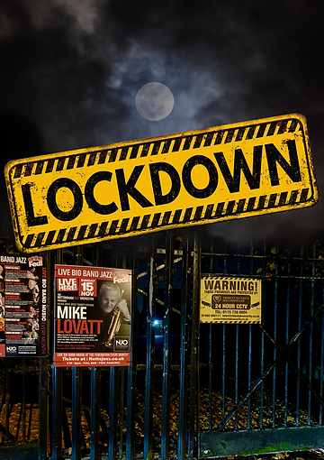 LOCKDOWN-GATES.png