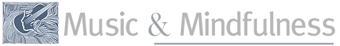 MM-logo-final-colours-web-header.png
