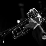 trumpet_study_bw.png