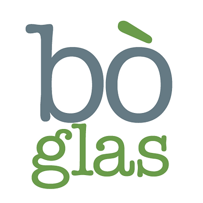 bo_glas_final-brand_web.png