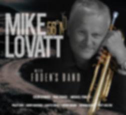 ML_CD_Cover.jpg