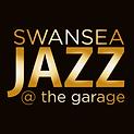 swansea_jazz_02.png