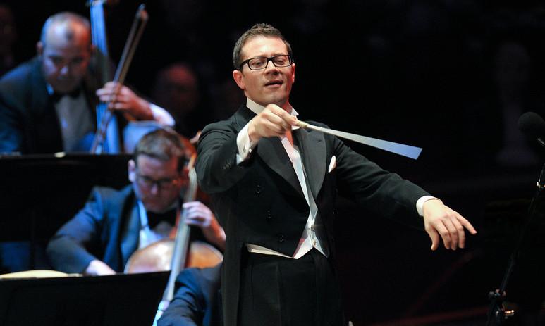 Mike Lovatt Trumpet Professional with The John Wilson Orchestra.jpg