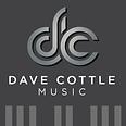 DC_Music_full-logo.png