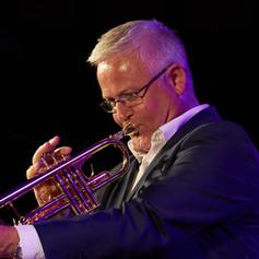 Wigan Int.Jazz Fest. Mike L + GMJO_138.j