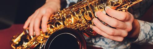 SW saxophonist crop.png