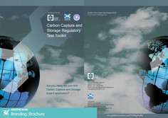 Brochure - Edinburgh University