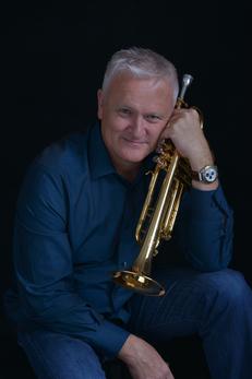 Nottingham Jazz Orchestra Mike Lovatt.pn