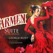 Carmen Suite - Score cover_Page_01.png