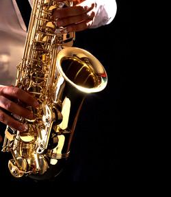 jazz-band-back