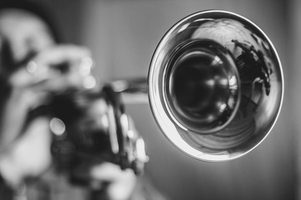 ott_generic_trumpet_03.png