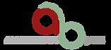 AB_jazz_logo.png