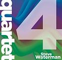 SW quartet icon.png