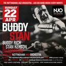 NJO_Buddy&Stan April 2018.png