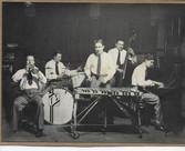 TS Rhythm 1941.jpeg