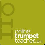 OTT_logo_02.png