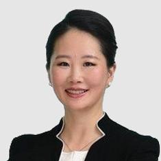 WeChat Image_202011021924006.png