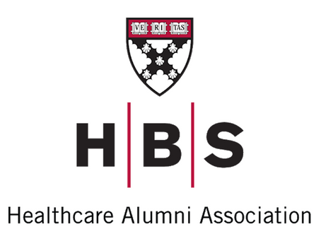Bridge Point Capital was Invited to the 19th Harvard Annual Healthcare Alumni Association Conference