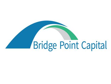 Bridge Point Capital and Beijing Grand Height Announced a Strategic Partnership