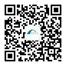 qrcode_for_gh_0de85e96ef4b_258 (1).jpg