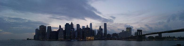 new-york-1920757.jpg