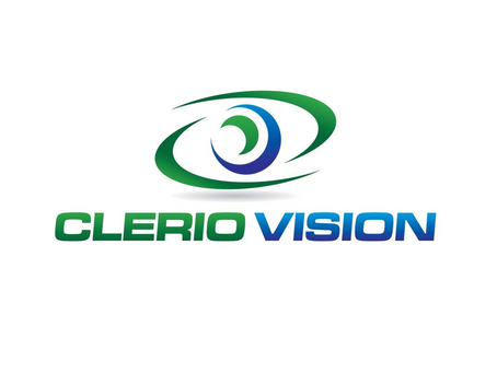 Clerio Vision Won the Audience's Favorite on 2020 SAPA Investment Summit and Roadshow