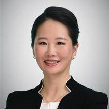 Shirley Zhao.jpg