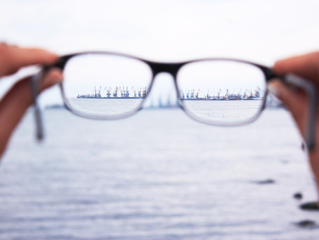 Vision Correction - Current Technologies, Challenges, Innovations & China Market