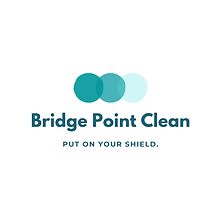 Bpclean logo.png