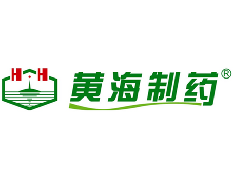 Huanghai Pharmaceutical – Multidimensional Industry Upgrades Exploration
