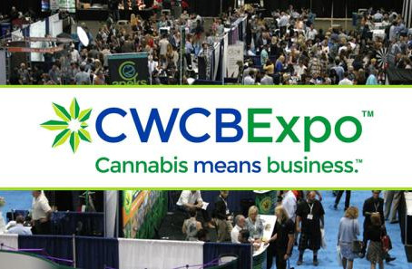 Bridge Point Capital Participated in Cannabis World Congress & Business Exposition 2019 Conference